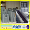 Migliore Selling Welded Wire Mesh per Building (XA-WM004)