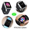 Intelligentes Uhr-Telefon des Systems-Mtk2502 mit Bluetooth 4.0 Q7
