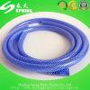 Boyau à usage moyen favorable à l'environnement de l'eau de boyau de jardin de PVC
