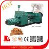 マルチ目的の土の自動粘土の煉瓦機械(JKB50/45-30)
