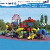 Оборудование HD-071A игры малых малышей спортивных площадок напольное