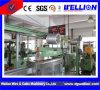 Buen fabricante de China de la máquina del cable