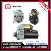 Dispositivo d'avviamento di motore automatico del motore di Valeo per il volume di Renault Megane (D6RA33/133/46/57)