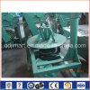 Überschüssiger Gummireifen-Seitenwand-Scherblock durch ISO9001 für Reifen