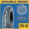 Nuevo neumático 2.75-21 de la motocicleta del modelo 2015