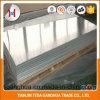 Un lamierino di alluminio diResistenza Heat-Resisting/lamiera di 5000 serie