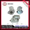 Новый мотор для Daihatsu, Тойота стартера двигателя, VW (028000-9260)