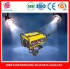 2kw de Generator van de benzine voor Huis en OpenluchtGebruik (EC2500E2)