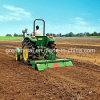 Operación continua de la repicadora agrícola (R-109)