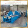 C61400 de Multifunctionele Conventionele Horizontale Op zwaar werk berekende Machine van de Draaibank