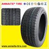 최신 판매 중국 Kebek 상표 자동차 타이어