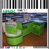 Supermarkt-Registrierkasse-Prüfungs-Kostenzähler