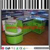Tabella calda del cassiere della strumentazione del supermercato di vendita di alta qualità
