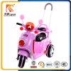 아이 소형 기관자전차 또는 아이들 모터 세발자전거 장난감