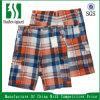 Men (HS MB 02Good Quality)를 위한 높은 Quality & Fashion Cheap 버뮤다 Shorts