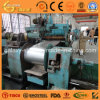 ASTM A240 Tp 201 Stainless Steel Coil/Roll
