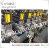 Plastikstrangpresßling-hydraulischer Bildschirm-Änderungs-Filter-Lieferant