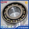 Rodamiento de bolitas angular del contacto del precio bajo de la alta calidad los 3319m