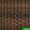 2014 최신 판매 Bm3653 옥외 가구 지팡이 물자