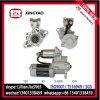 Hors-d'oeuvres automatique M2t61771, Str6036 18240 pour le camion de Mitsubishi