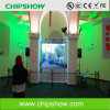 Chipshow P10 LED Indoor Screen con Full Color in Slovacchia