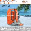 Продукты чистки автомобиля Gfs-Cl2-Portable с шлангом 6m