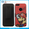 iPhone5 (Customized Pattern)のための新しいOEM Cell Mobile Phone Case