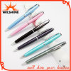 Nuovo Beautiful Ball Pen per Promotional Gift (BP0008)