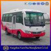 27 Seaterの小型乗客バス