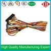 Câble équipé terminal fait sur commande de harnais de fil d'appareil ménager