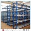 Plank van het Metaal van China Hotsale de Decoratieve