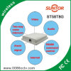300Mbps High Speed Digital Wireless 5.8GHz Access Point