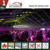 De Gebogen Tent van de luxe TFS, de Tent van het Gebied van de Sport voor Verkoop