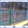 Beautiful Europe Palisade Fence for The House (TS-J74)