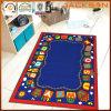 Kids ecologico Carpet con Design variopinto