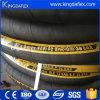 Verwendet im landwirtschaftliche Maschinerie-Sandstrahlen-Schlauch mit 12bar