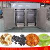 Disidratatore industriale della strumentazione di secchezza della verdura e della frutta