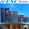 Voltage Converter with Freequency 220V/60Hz to 240V/50Hz Inverter