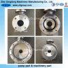 Intelaiatura d'acciaio duplex della pompa dell'ANSI Goulds (2X3-8) in acciaio inossidabile