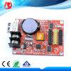 単一の二重カラーUSBポートHD-U61/A40 LEDの制御カード