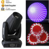 330W Beam Spot Wash Moving Head Light con Cmy (YS-317)