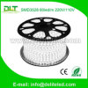 220V LED Strip SMD3528 60LEDs/M, 100m/Roll High Voltage Strip Light