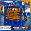Qty 12-15台のフルオートおよび油圧コンクリートブロック機械
