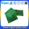 Доска PCB маски припоя HASL