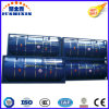 20FT ISO 탄소 강철 디젤 또는 휘발유 또는 원유 탱크 콘테이너