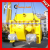 Mezclador concreto de la construcción (JS2000)