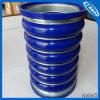 Manguera de /Rubber de la manguera del silicón/tubo flexibles del silicón