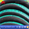 DIN En853 1sn Goma Mangueiras Hidraulicas SAE 100 R1at Hydraulische Slang