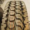 Annaite Tyre 11r22.5 Radial Truck Tyre Pattern 660