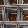 Constructionのための具体的なReinforcing Steel Mesh
